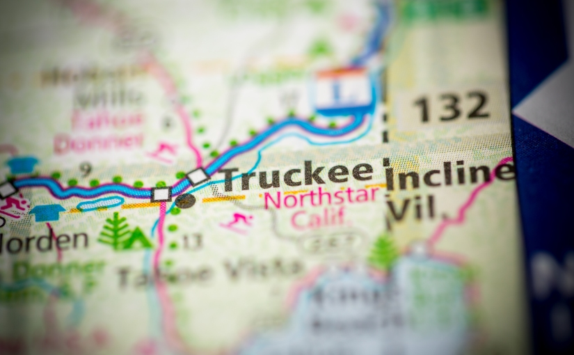 Explore the Truckee Area – Neighborhood Insights, Market Info & Listings
