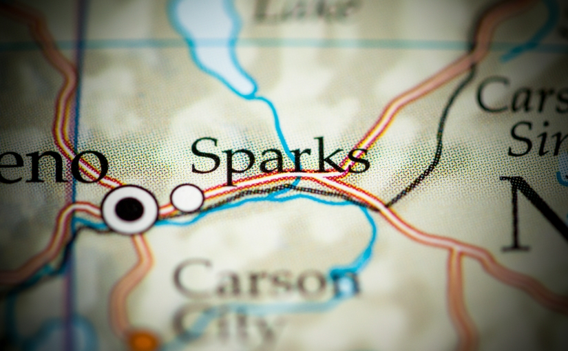 Explore the Sparks Area – Neighborhood Insights, Market Info & Listings